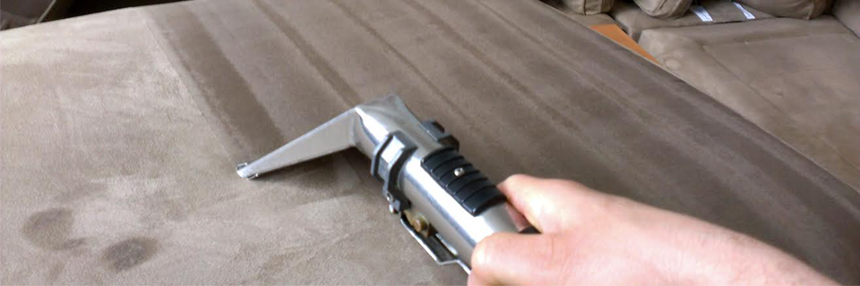 Whistler Furniture Cleaning